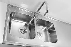 Mm Layon Siton Kitchen Sink Deep Double Bowls Alveus - Sit on kitchen sink