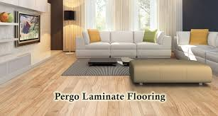 Pergo Stone Laminate Flooring Few Interesting Facts You Must Know About Pergo Laminate Flooring