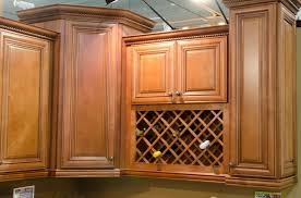 madison pillow kitchen cabinets rta cabinet store