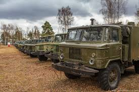 old military vehicles used military vehicles for sale in india vehicle ideas