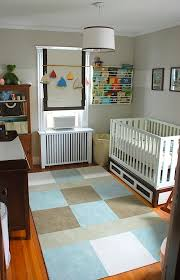 top baby room area rugs for a baby u0027s rug ideas south africa
