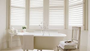 home depot interior shutters houston tx plantation shutters faux wood