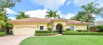 jeff grant award winning realtors remax palm beach gardens