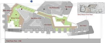 golden girls floor plan 1954 9 house plan presidents medals duke street nursery