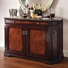 Bar Cabinet For Sale Mini Bar Furniture Home U0026 Interior Design