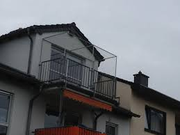katzennetze balkon katzennetz montieren katzennetz anbringen katzennetze nrw