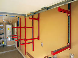 free garage cabinet plans garage garage shelving design ideas garage builder online garage