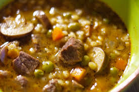 alton brown beef stew pressure cooker convert page 2 of 16 the true adventures of a