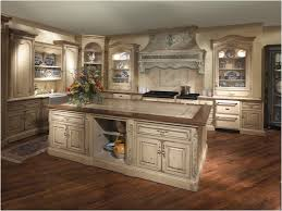 french country kitchens ideas small french kitchen special offers inoochi