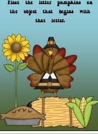 thanksgiving file folder by mrs proffitt tpt