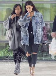 will smith saints kim k brings cameras to visit will smith u0027s wife in the hospital