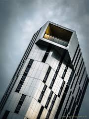 bureau de poste neudorf bureau de poste de strasbourg neudorf karte grand est frankreich