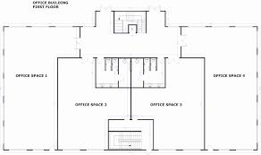 small church floor plans small church floor plans best of blueprint maker house floor