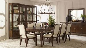 used bernhardt dining room furniture antique bernhardt dining room