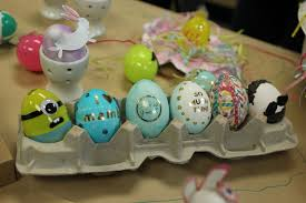 Easter Egg Decorating Ideas For Babies by Easter Egg Decorating Contest U2014 Me U0026 My Big Ideas