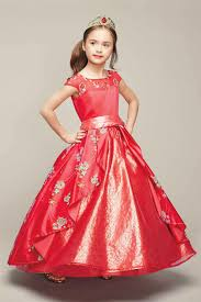 halloween pjs for girls the ultimate collection disney elena of avalor costume for girls