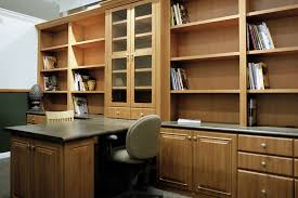Cabinets For Office Storage Custom Home Office Storage U0026 Cabinets Tailored Living
