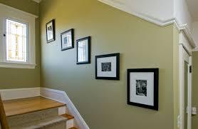 home paint interior home paint interior concept interior design ideas