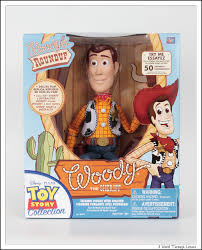 toy story collection u2013 1 lenses
