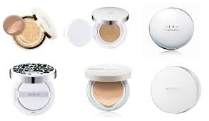 foundation makeup tutorial 4 step foundation and base make up