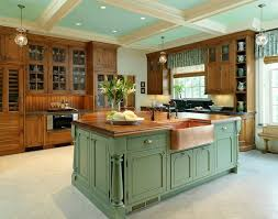 976 best kitchen images on pinterest cabinet ideas kitchen