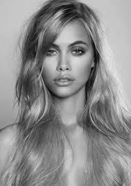 jacqui swedberg juliane snekkestad bellazon models stars celebrities