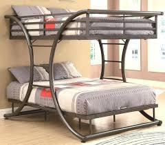 desk beds for sale full beds for sale furniture kids bunk beds for sale full loft bed