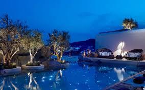best hotels in mykonos travel