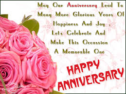 Best Marriage Advice Quotes Best Anniversary Poems For Whatsapp Facebook Happy Wedding
