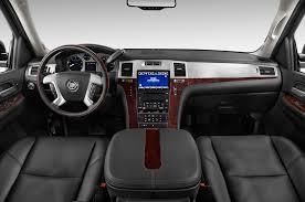 cadillac trucks 2012 2010 cadillac escalade ext reviews and rating motor trend