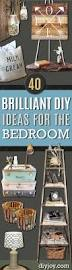 59 best diy decorating images on pinterest diy bedroom ideas
