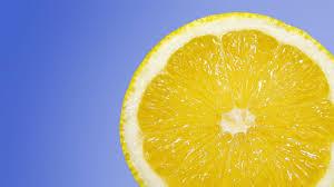 bioplastic research paper when life gives you lemons make bioplastics