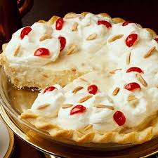 24 favorite pie recipes midwest living