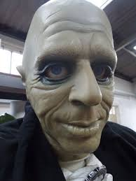 Jeepers Creepers Halloween Mask by The Top Ten Hair Raising Halloween Ads On Gumtree The Digital