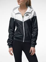 best 25 cheap sports clothing ideas on pinterest nike running