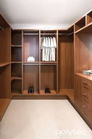 Furniture Vendors In Bangalore 33 Best Polytec Wardrobe Range Images On Pinterest Range