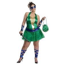 Turtle Halloween Costume 114 Size Woman Halloween Costume Ideas 2017 Images