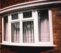 Home Depot Decorative Trim Exterior Window Design Molding Installing Trim On Stucco Replacing
