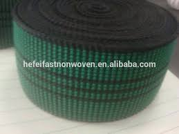 Rubber Upholstery Webbing Sofa Rubber Webbing Sofa Rubber Webbing Suppliers And