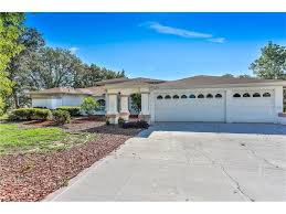 spring hill fl homes for sale hernando county real estate tropic
