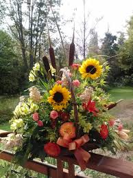 flower delivery service belfair florist flower delivery by town flowers
