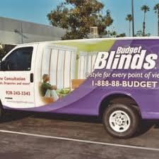 Hampton Blinds Budget Blinds 33 Photos Shades U0026 Blinds 10 Kent Pl East