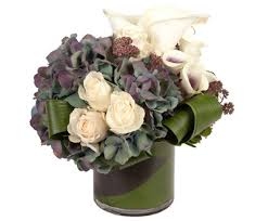modern floral arrangements ideas pertaining to really encourage