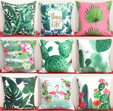 best 25 cheap cushion covers ideas on pinterest reupholster