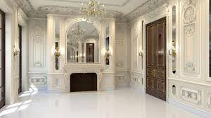 palais royal black friday 2014 daily dream home a 139 million palace in florida pursuitist
