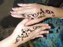 tattoo hand design download hand tattoo hd pic danielhuscroft com