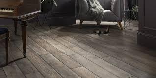 is vinyl flooring quality mannington vinyl plank reviews and prices 2021