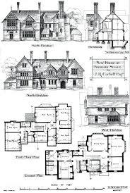 tudor mansion floor plans tudor mansion floor plans floor plan of craftsman ranch house