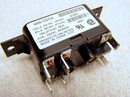 fan relay switch furnace relay switch 28 images image gallery intertherm relay