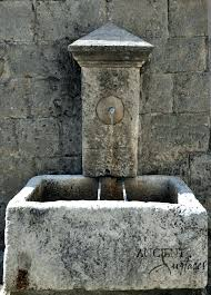 100 water wall features for the garden generalife wikipedia how